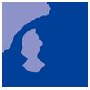 株式会社キャリアヴィジョンは「プライバシーマーク」使用許可事業者です